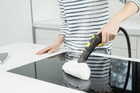 SC 4 EasyFix Premium Home Line - parownica, mop parowy Karcher (9)