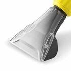 Dysza ręczna do prania tapicerki (do Puzzi) Karcher (2)