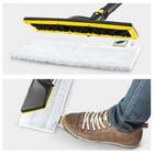 SC 4 EasyFix Premium Home Line - parownica, mop parowy Karcher (3)
