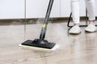 Zestaw ścierek do łazienki z mikrofibry EasyFix Karcher (4)