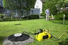BP 3 Home & Garden Karcher (2)