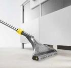 Elastyczna dysza podłogowa 240 mm - zestaw kpl. (do Puzzi) Karcher (3)