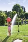 Prysznic ogrodowy Karcher (5)