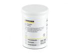 CarpetPro RM 760 CLASSIC Środek czyszczący - Proszek, 0.8 kg Karcher (1)