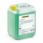 RM 746 Aktywny środek na bazie naturalnego mydła, 10 l Karcher (1)