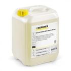 RM 776 środek do usuwania śladów po oponach, 10 l Karcher (1)