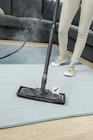 SC 5 EasyFix Premium Home Line - parownica, mop parowy Karcher (5)