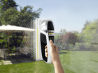 KV 4 Premium Home Line - pad wibrujący Karcher (16)