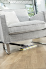 SC 2 Deluxe EasyFix Premium Home Line Karcher (10)