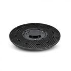 Zestaw BD 43/35 C Ep + talerz napędowy padów Karcher (2)