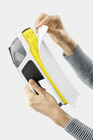 KV 4 Premium Home Line - pad wibrujący Karcher (4)