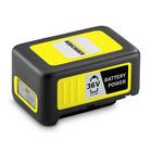 Bateria 36 V / 2.5 Ah  Karcher (1)