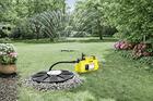 BP 7 Home & Garden Karcher (4)
