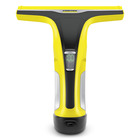 WV 6 Plus Karcher (2)