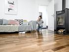 Mop elektryczny FC 3 Premium Home Line  bezprzewodowy Karcher (6)