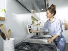 KV 4 Premium Home Line - pad wibrujący Karcher (12)