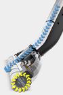 Mop elektryczny FC 3 Premium Home Line  bezprzewodowy Karcher (2)