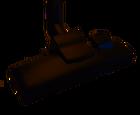 Ssawka szeroka podłogowa/przełączana szer. 260mm Karcher (2)