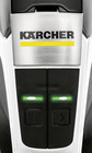 KV 4 Premium Home Line - pad wibrujący Karcher (2)