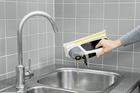KV 4 Premium Home Line - pad wibrujący Karcher (6)