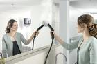 SC 4 EasyFix Premium Home Line - parownica, mop parowy Karcher (8)