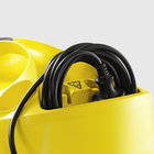 Parownica Karcher SC 4 EasyFix, mop parowy (3)
