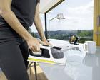 KV 4 Premium Home Line - pad wibrujący Karcher (13)