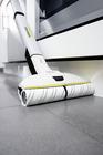 Mop elektryczny FC 3 Premium Home Line  bezprzewodowy Karcher (8)