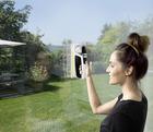 KV 4 Premium Home Line - pad wibrujący Karcher (17)