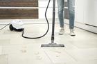 SC 3 EasyFix Premium Home Line - parownica, mop parowy Karcher (3)