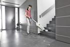 Mop elektryczny FC 5  Premium Home Line Karcher (7)